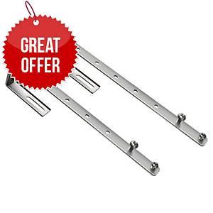Cep Partition Hangers for Wall Files
