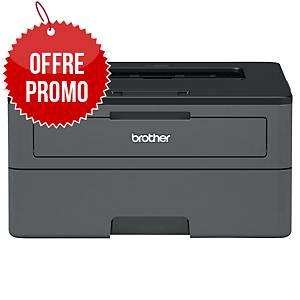 Imprimante laser monochrome Brother HL-L2350DW