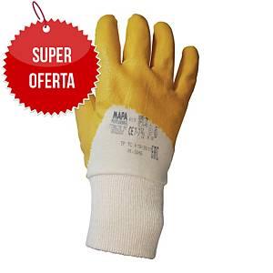 Rękawice MAPA Titan 397 rozmiar 7, para