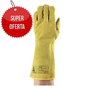 Rękawice spawalnicze ANSELL Work Guard® 43-216, rozmiar 9, para