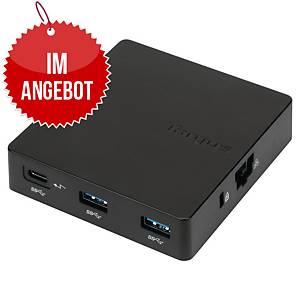 TARGUS USB-C Universal-Dockingstation