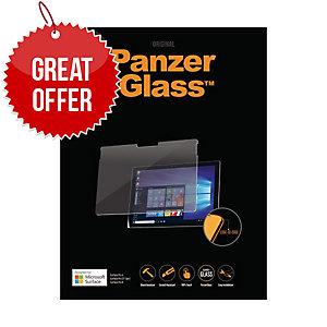 Panzerglass Microsoft Surface Pro, Edge To Edge - Screen Protector