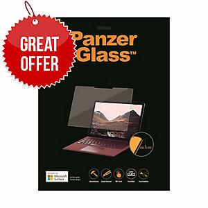 Panzerglass Microsoft Surface Laptop, Edge To Edge - Screen Protector