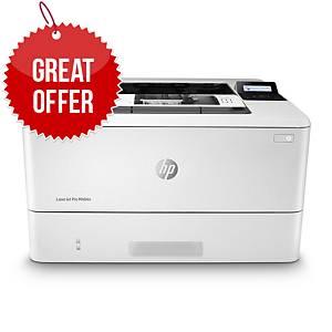 HP LaserJet Pro M404DN Printer (W1A52A)