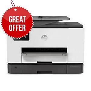 HP OfficeJet Pro 9020 All-in-One Printer (1MR78B)