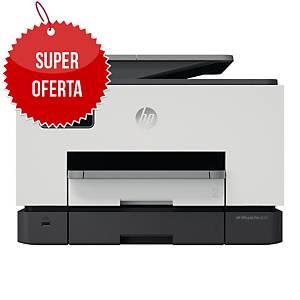 Urządzenie wielofunkcyjne atramentowe A4 HP OfficeJet Pro 9023 1MR70B *