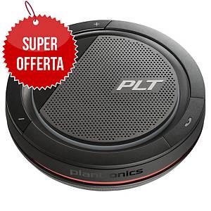 Speaker Poly Calisto 3200 USB-A