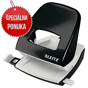 Stolový dierovač Leitz 5008 NeXXt WOW, kapacita: 30 listov