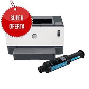 Drukark monochromatyczna laserowa A4 HP NEVERSTOP LASER 1000W 4RY23A  *