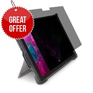 Kensington K64489WW FP123 Privacy Filter For Surface™ Pro