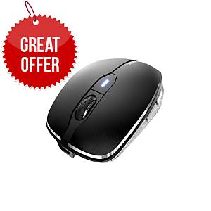 Cherry MW 8 Advanced Wireless Mouse