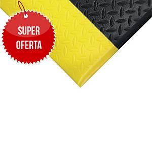 Mata antyzmęczeniowa COBA Orthomat® Diamond, 0,9 m x 1,5 m, 1 sztuka