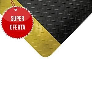 Mata antyzmęczeniowa COBA Deckplate Safety, 0,9 m x 1,5 m, 1 sztuka