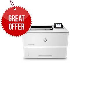 HP LaserJet Enterprise M507DN Printer (1PV87A)
