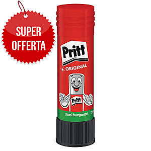 COLLA STICK PRITT DA 22 G