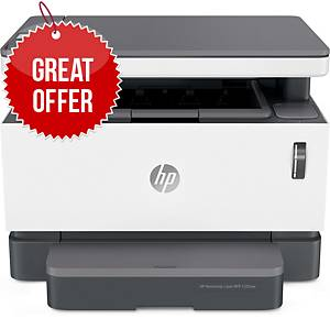 HP Neverstop Laser MFP 1202NW (5HG93A)