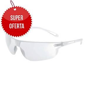 Okulary ochronne JSP STEALTH™ 16G, soczewki bezbarwne