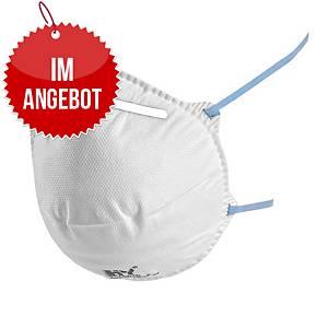 HY® 8620 Atemschutzmaske, FFP2, 20 Stück