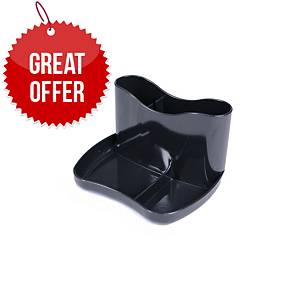 Antimicrobial SteriTouch Desk Tidy