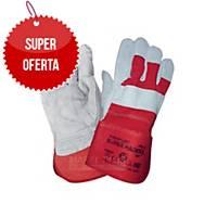 Rękawice ochronne MARELPLUS SUPER HADES, rozmiar 12, 12 par