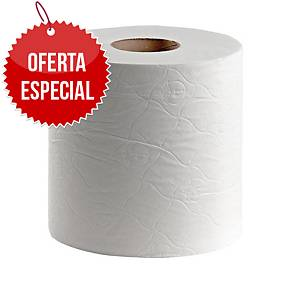 PK2 INDUSTRIAL ROLL 2PLY 450M