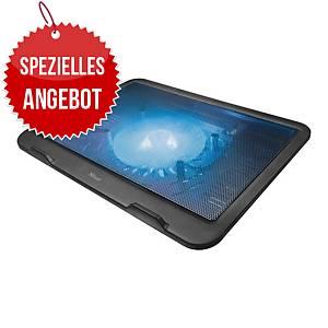 Trust Ziva Laptop-Kühlständer, max. 15.6
