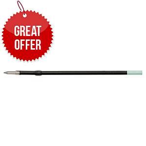 Pilot RFJS-Gp Medium Ball Point Pen Refill Blue