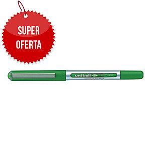 Pióro kulkowe UNI UB-150 Eye Micro, zielony