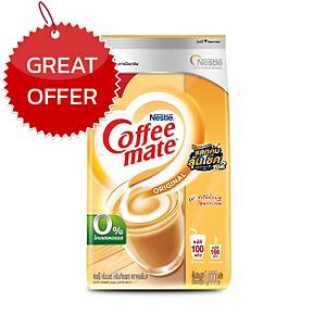 NESTLE Coffee-Mate Creamer 1000 Grams