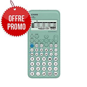 Calculatrice scientifique Casio fx92 speciale college