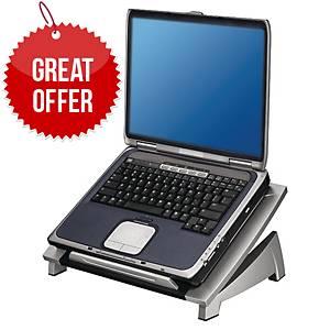 Fellowes Office Suites Laptop Riser