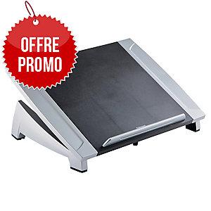 Support ordinateur portable Fellowes Office Suites