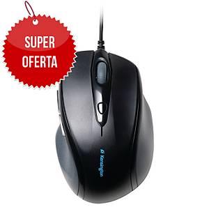 Mysz KENSINGTON Pro Fit przewodowa Full-Size