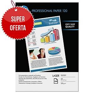 Papier HP Professional Laser Glossy CG964A, A4, 250 arkuszy
