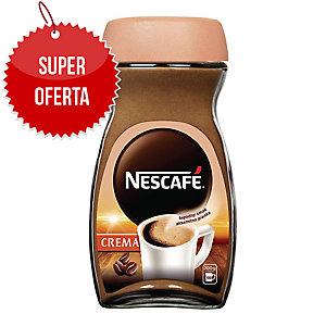 Kawa rozpuszczalna NESCAFÉ Sensazione Créme, 200 g