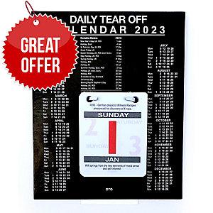 Wall planners & calendars   Lyreco UK   Telephone: 0845 767 6999
