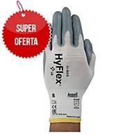 Rękawice antystatyczne ANSELL HyFlex® 11-800, rozmiar 8, para