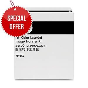 HP CP4525 CE249A TRANSFERT KIT