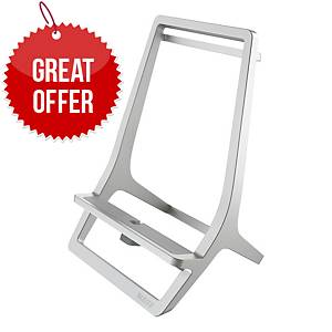 Leitz 65110084 Style Tablet Stand