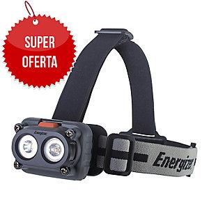 Latarka czołowa Energizer® Hardcase Magnet Headlight
