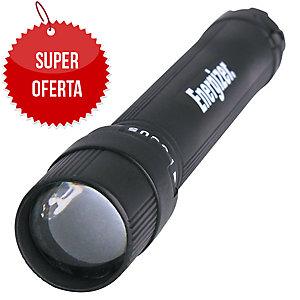 Latarka ENERGIZER® X-Focus LED 2AA
