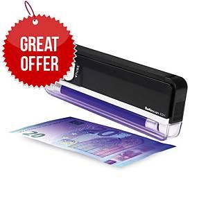 Safescan UV Detector 40H
