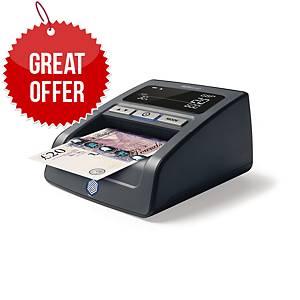Safescan 155-S Money Detector