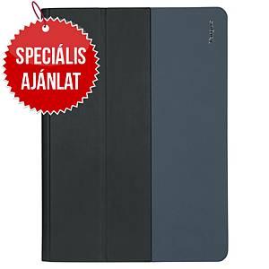 Targus Fit N Grip Universal 9-10  védőtok táblagép számára, fekete/kék