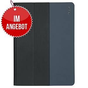 Targus Tablet-Schutzhülle Fit N Grip Universal 9-10  schwarz-blau
