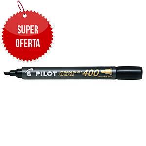 Marker PILOT SCA 400, czarny