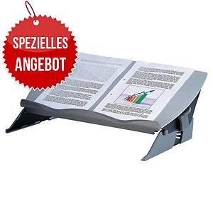Fellowes Easy Glide™ Dokumentenhalter/ Schreibunterlage, für A3 und A4