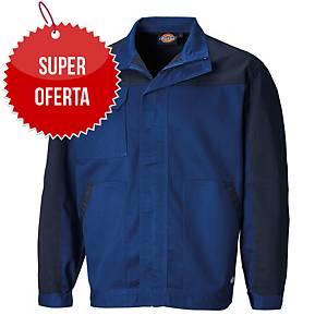 Bluza DICKIES EVERYDAY ED24/7, granatowa, rozmiar S