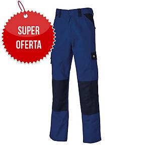 Spodnie DICKIES EVERYDAY ED24/7, granatowe, rozmiar 58