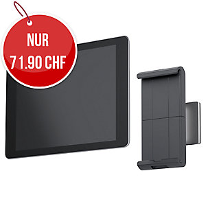 Tablet Wandhalter 893323 Durable